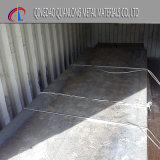 Desgaste de grande resistência da placa de aço Ar400 - placa de aço resistente