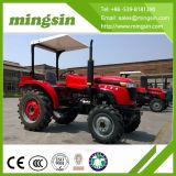Trattore agricolo, trattore della rotella, trattore Ts350 di modello e Ts354