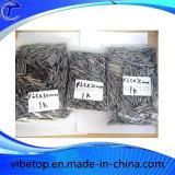Fabricante por encargo China de las piezas del CNC que trabaja a máquina