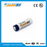 Batteria di litio con lo SGS del Ce dell'UL (ER14505)