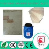 Sahndong Hanshifu - la madera de /Hardwood del sólido ambiental/de la madera blanda articuló el pegamento/el pegamento