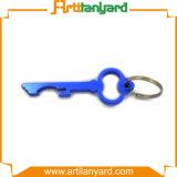 Keychainの顧客デザイン栓抜き