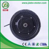Czjb 350W 8 인치 Gearless 전기 스쿠터 허브 모터