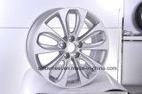 Roue d'alliage de reproduction de qualité pour le RIM de roue de reproduction de Hyundai Elantla