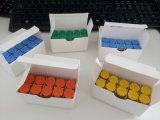 CAS 189691063 Gevriesdroogde Peptides PT-141/Bremelanotide van het Poeder voor het Onderzoek van het Laboratorium