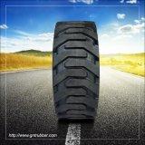 포크리프트 타이어, 미끄럼 수송아지 타이어, 단단한 타이어, OTR 타이어 (16/70-20, 16/70-24)