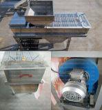 Machine d'écaillement inoxidable d'acier du carbone Gt-8 pour l'arachide rôtie