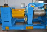 Gomma Recycling Machine Made in Cina Crushing Mill (XKP-400)