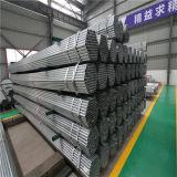 Tubo de acero y tubo de la alta calidad Gi/Galvanized para la venta