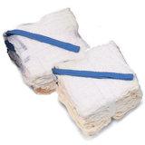 生殖不能のラップのスポンジ、探索可能なX線が付いている100%年の綿、