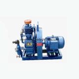 Tipo compressor da baixa pressão V de ar marinho de refrigeração ar