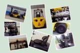 Cer-Dieselgabelstapler 3 Tonne