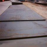 Corten ein Sheet S355j0wp Corten Steel Plate