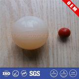 [2مّ-25.4مّ] [بوم] كرة بلاستيكيّة لأنّ ترس ([سوكبو-ب-ب004])