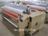 Водоструйное машинное оборудование тканья тени с низкой ценой