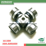 Joint/Universal universais Coupling/Cardan Shaft para Agricultural Machinery (Y4143)