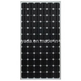 200W Monocrystalline PV Solar Module