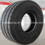Camion Tire (11.00R20) avec Highquality chinois et prix concurrentiel