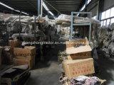 De Delen van de tractor voor Jinma, Foton, Yto, Luzhong, Alle Chinese Merken van de Tractor