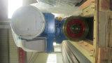 1618kw bajan el motor diesel marina de la consumición de combustible