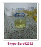 Testostérone injectable de stéroïdes de la Chine Cypionate 250mg/Ml de Chine