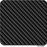 Tsautop Tstk308 Width 0.5 Meter 3D Image Hydrographic Film