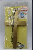 Cruz do ouro