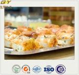 Esters de polyglycérol des acides gras Pge E475