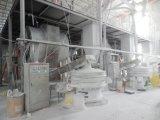 Residuo di modellatura dell'urea per i prodotti di plastica