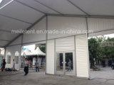 専門アセンブリフレームのテントは販売のための工場テントの価格を設計する