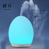 Diffusore dell'aroma con indicatore luminoso Colourful (HP-1013-A-001)
