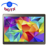 The Newest 10.5 Inch Tablet PC Android Mobile Phone Tablet