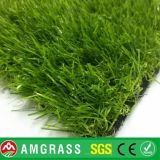 中国40mm Height Apple緑のSynthetic Turf (AMF327-40D)