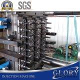 Het Vormen van de injectie Machine voor de Voorvormen van het Huisdier