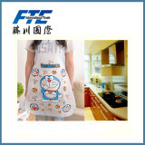 Hot Selling Waterproof Cooking Apronswith High Quality