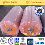 Amplamente utilizado para pára-choques marinhos da doca do poliuretano de Boatyard