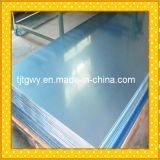 Perforated алюминиевый лист/анодированный алюминиевый лист