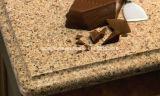 [لوإكسور] مرج حجارة أكثر متحمّل من صوان
