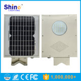 Solargarten-Licht des China-Hersteller-5W 8W 12W LED