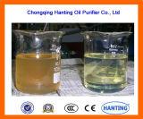 BYD Vacuum Transformer Oil Purifier para Restore Insulating Oil Property