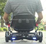 Fabrik-Lieferant Hoverseat für 2 Räder Hoverboard