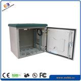 Шкаф управления IP66 для телекоммуникаций (WB-OD-E)