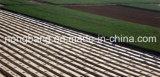 庭および芝生の使用のための雑草防除ファブリック