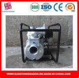Bombas Pmt Gasolina Agua Wp20X para Uso Agrícola