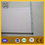 PVC Panel para Ceiling y Wall Decoration (5m m, 6m m, 7m m, 8m m, 10m m)