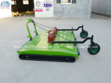 Bauernhof Tractor Hinter-eingehangenes Mower Equipment Made in China