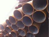 Tubo senza giunte di DIN17175 St45-8