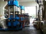 Machine corrigeante en caoutchouc de prix discount