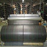 Estera tejida PP del control de Weed del geotextil