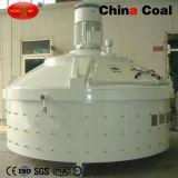 Jn 시리즈 세륨 행성 구체 믹서 기계